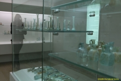 daaam_2017_zadar_16_the_6th_ds_museum_of_ancient_glass_tour_045