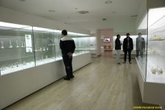 daaam_2017_zadar_16_the_6th_ds_museum_of_ancient_glass_tour_046