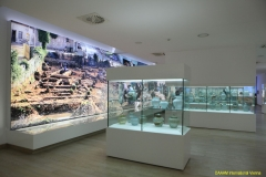 daaam_2017_zadar_16_the_6th_ds_museum_of_ancient_glass_tour_051