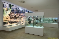 daaam_2017_zadar_16_the_6th_ds_museum_of_ancient_glass_tour_052