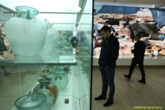 daaam_2017_zadar_16_the_6th_ds_museum_of_ancient_glass_tour_054