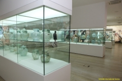 daaam_2017_zadar_16_the_6th_ds_museum_of_ancient_glass_tour_055