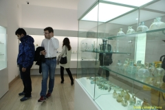daaam_2017_zadar_16_the_6th_ds_museum_of_ancient_glass_tour_057