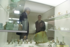 daaam_2017_zadar_16_the_6th_ds_museum_of_ancient_glass_tour_058