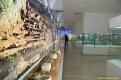 daaam_2017_zadar_16_the_6th_ds_museum_of_ancient_glass_tour_060