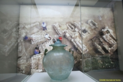 daaam_2017_zadar_16_the_6th_ds_museum_of_ancient_glass_tour_069
