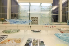 daaam_2017_zadar_16_the_6th_ds_museum_of_ancient_glass_tour_072