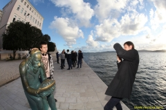 daaam_2017_zadar_17_the_6th_ds_city_walk_020