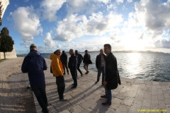 daaam_2017_zadar_17_the_6th_ds_city_walk_022