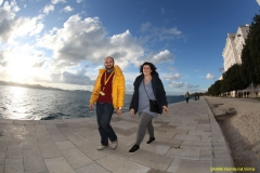 daaam_2017_zadar_17_the_6th_ds_city_walk_026