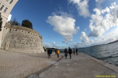 daaam_2017_zadar_17_the_6th_ds_city_walk_027