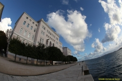 daaam_2017_zadar_17_the_6th_ds_city_walk_029