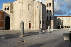 daaam_2017_zadar_17_the_6th_ds_city_walk_035