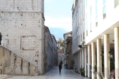 daaam_2017_zadar_17_the_6th_ds_city_walk_038