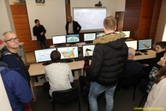 daaam_2017_zadar_19_the_6th_ds_ship_simulator_tour_022