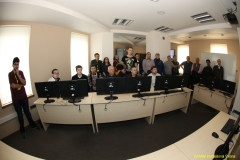 daaam_2017_zadar_19_the_6th_ds_ship_simulator_tour_025