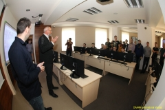 daaam_2017_zadar_19_the_6th_ds_ship_simulator_tour_026