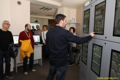 daaam_2017_zadar_19_the_6th_ds_ship_simulator_tour_031