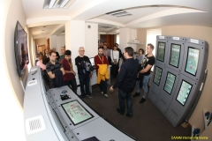 daaam_2017_zadar_19_the_6th_ds_ship_simulator_tour_032