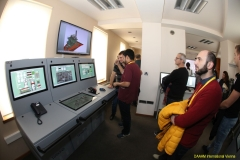 daaam_2017_zadar_19_the_6th_ds_ship_simulator_tour_033