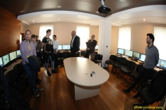 daaam_2017_zadar_19_the_6th_ds_ship_simulator_tour_034