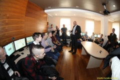 daaam_2017_zadar_19_the_6th_ds_ship_simulator_tour_038