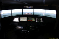 daaam_2017_zadar_19_the_6th_ds_ship_simulator_tour_039