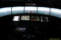 daaam_2017_zadar_19_the_6th_ds_ship_simulator_tour_040