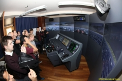 daaam_2017_zadar_19_the_6th_ds_ship_simulator_tour_041