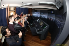 daaam_2017_zadar_19_the_6th_ds_ship_simulator_tour_042