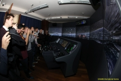 daaam_2017_zadar_19_the_6th_ds_ship_simulator_tour_043