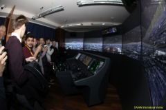 daaam_2017_zadar_19_the_6th_ds_ship_simulator_tour_044