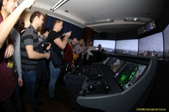daaam_2017_zadar_19_the_6th_ds_ship_simulator_tour_045