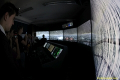 daaam_2017_zadar_19_the_6th_ds_ship_simulator_tour_046