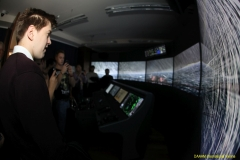 daaam_2017_zadar_19_the_6th_ds_ship_simulator_tour_047