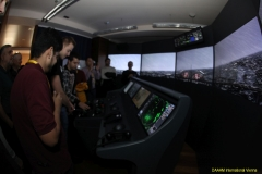 daaam_2017_zadar_19_the_6th_ds_ship_simulator_tour_048
