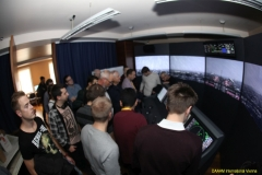 daaam_2017_zadar_19_the_6th_ds_ship_simulator_tour_049