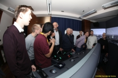 daaam_2017_zadar_19_the_6th_ds_ship_simulator_tour_052