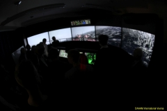 daaam_2017_zadar_19_the_6th_ds_ship_simulator_tour_053