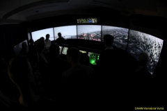 daaam_2017_zadar_19_the_6th_ds_ship_simulator_tour_054