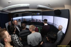 daaam_2017_zadar_19_the_6th_ds_ship_simulator_tour_055