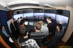 daaam_2017_zadar_19_the_6th_ds_ship_simulator_tour_056