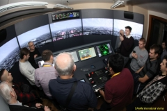daaam_2017_zadar_19_the_6th_ds_ship_simulator_tour_057