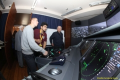 daaam_2017_zadar_19_the_6th_ds_ship_simulator_tour_058