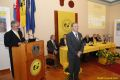 international_academy_of_engineering_inauguration_ceremony_002
