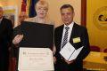 international_academy_of_engineering_inauguration_ceremony_027