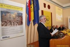 international_academy_of_engineering_inauguration_ceremony_001