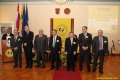 international_academy_of_engineering_inauguration_ceremony_010