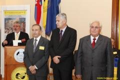 international_academy_of_engineering_inauguration_ceremony_011