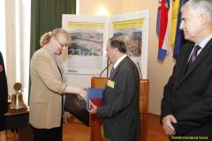 international_academy_of_engineering_inauguration_ceremony_015